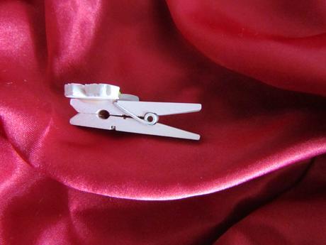 Kolíček 4,5 cm,