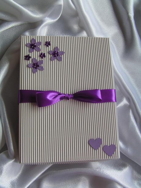 Krabice,