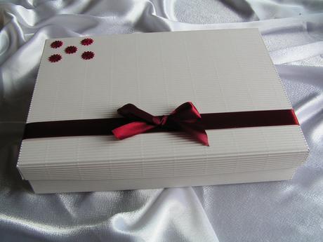 Krabice na přání,