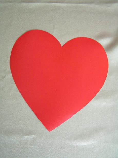 Magnetické srdce,