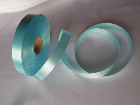 Papírová stuha 18 mm,