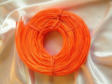 Pedig - oranžový,
