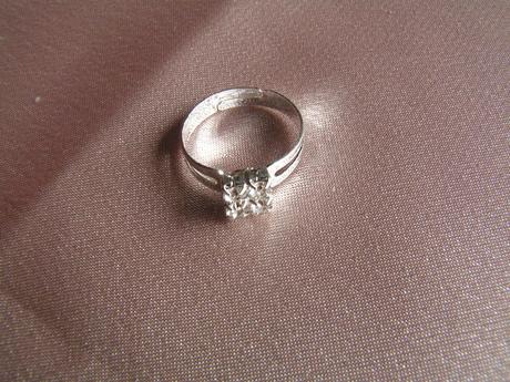 Prsten,