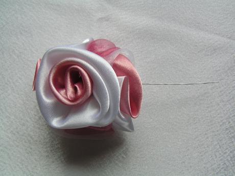 Růže,