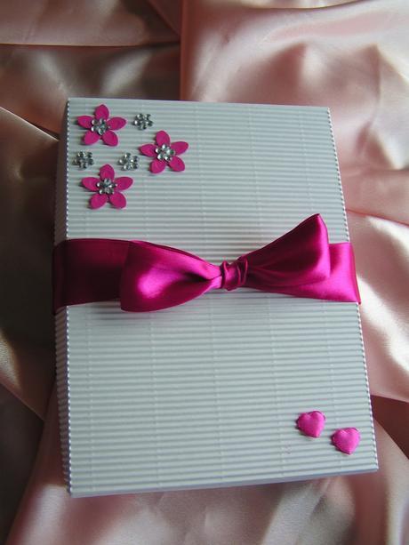 Svatební kniha - kniha hostů A5,