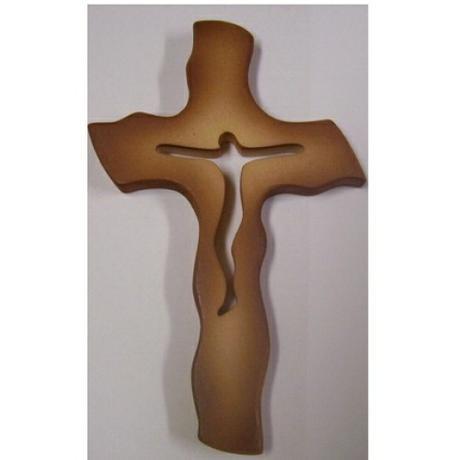 Krížiky,