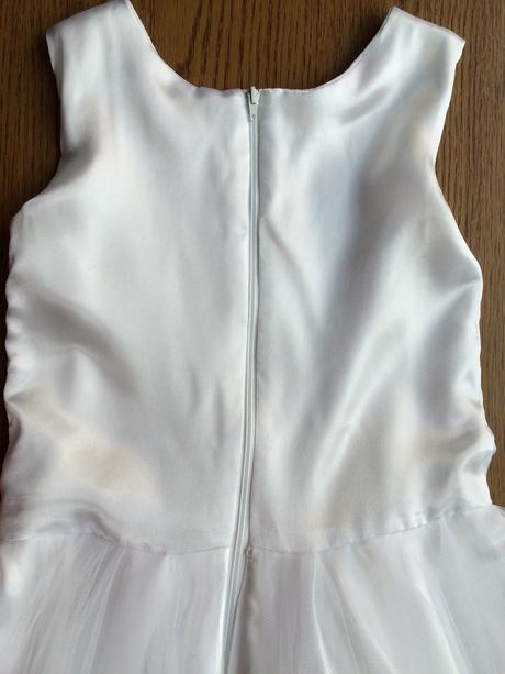 Šaty pro družičky 2. Aneta, 104