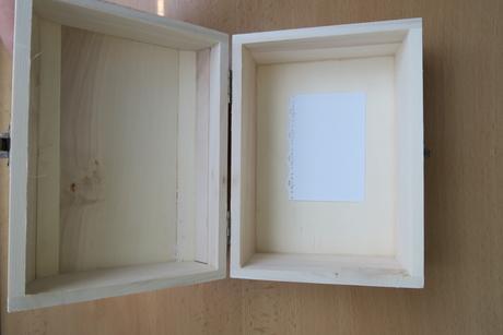 Krabička - rady do manželstva,