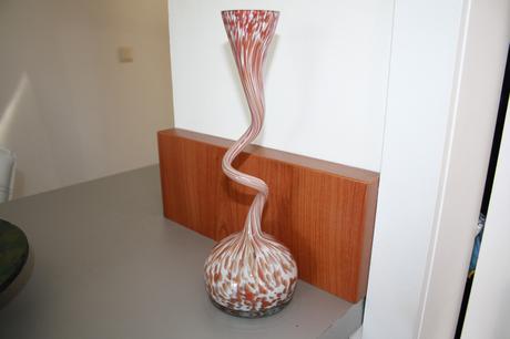 Dizajnova vaza,