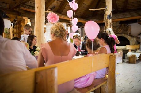 Svatba růžová mint ( mentolová ) bílá,