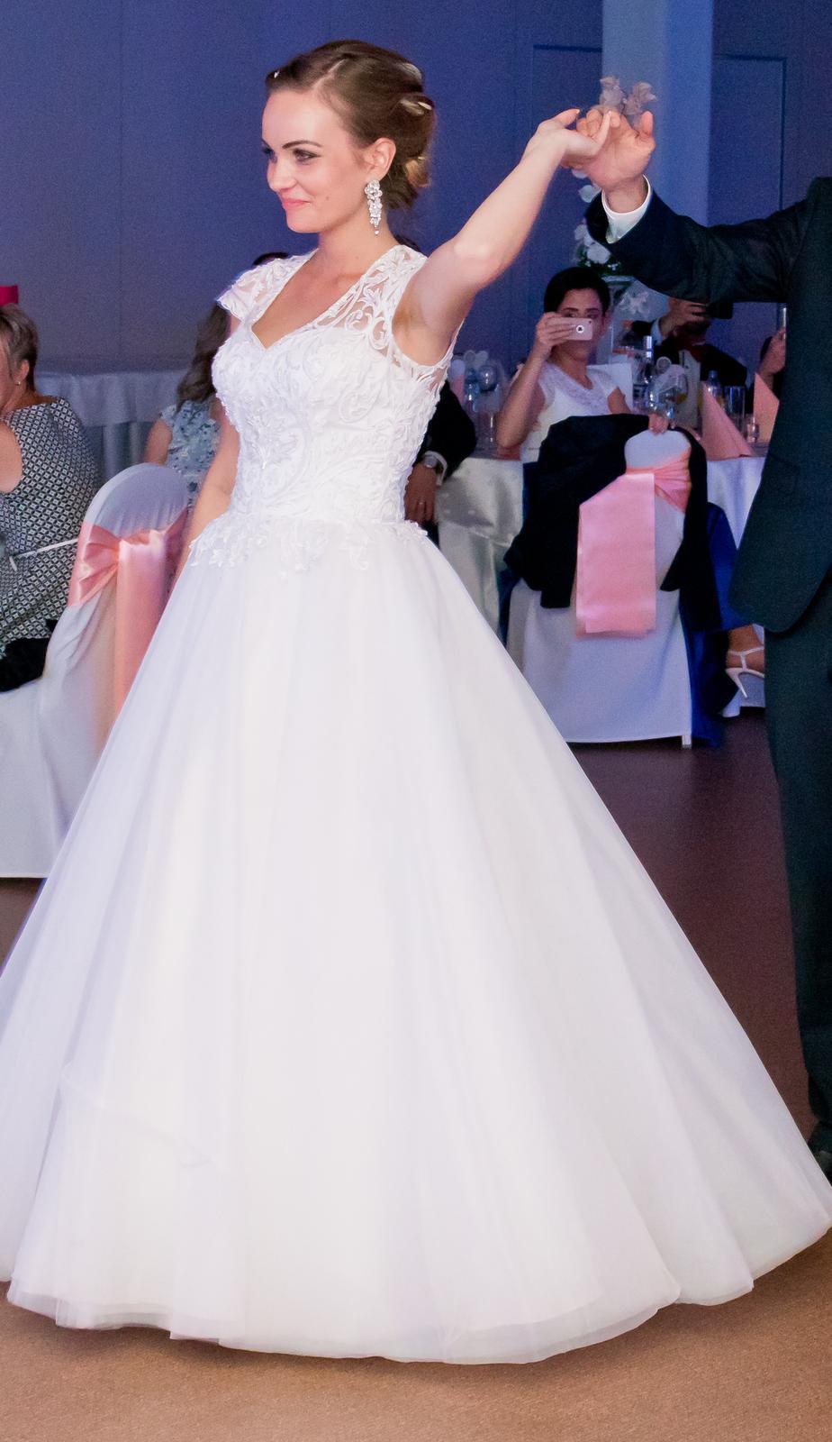 41d2725f3 Predaj svadobných šiat, 36 - 299 € | Svadobný bazár | Mojasvadba.sk