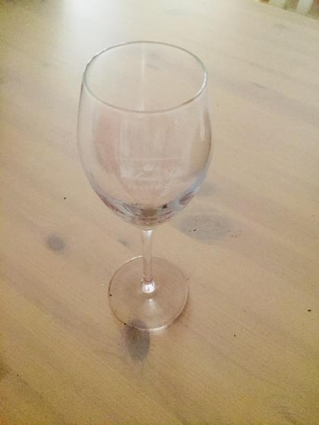 6 skleniček na sekt Bohemia Sekt,