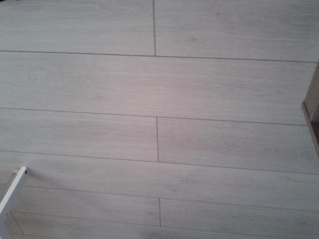 Plávajúca podlaha Dub St. Moritz - 10mm,