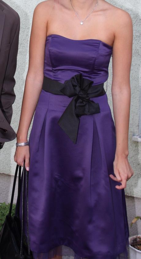elegantné značkové šaty , 36