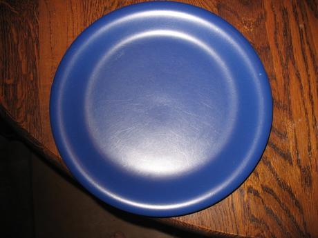 taniere plytké,