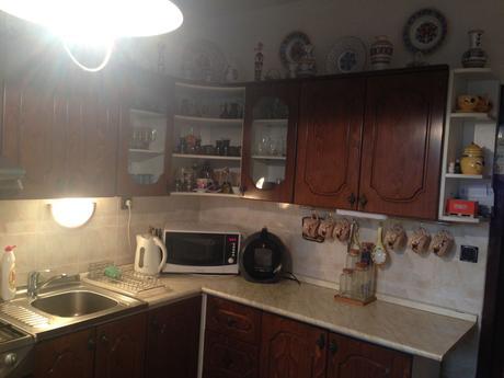Kuchyna,