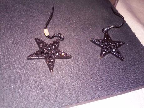 Cierna hviezda,