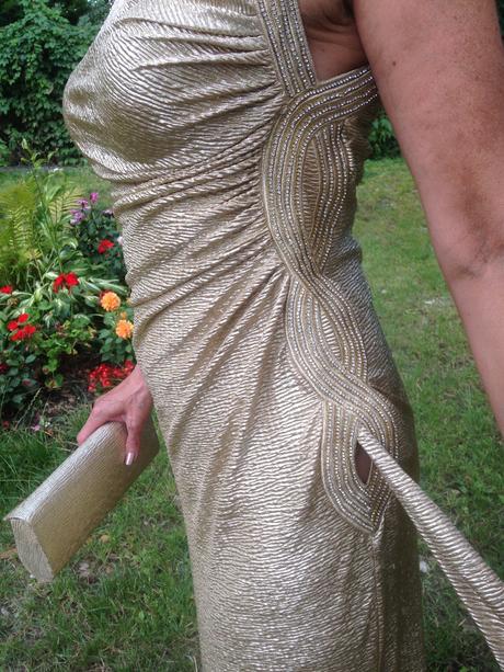 Luxusne satky s kabelkou, 40