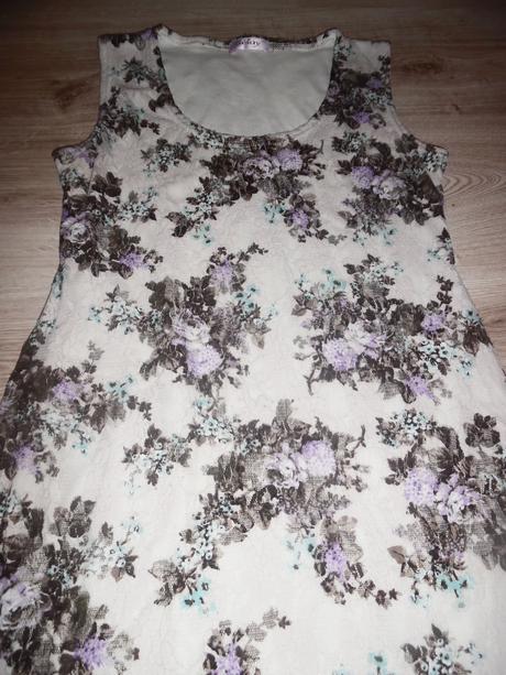Čipkované šaty , 36