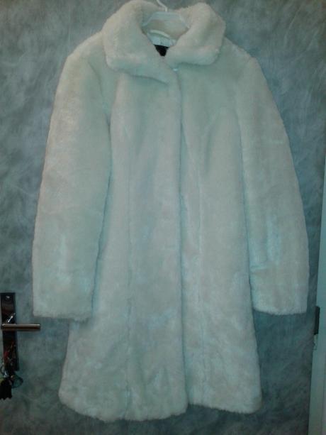 Kabát,