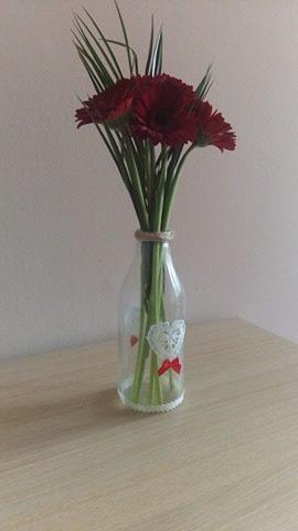 vázy,