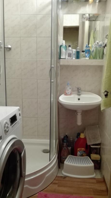 2 izbový byt fončorda-družby,