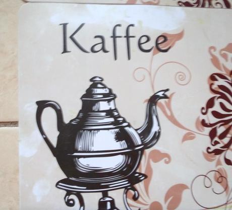 2 x prestieranie coffee,