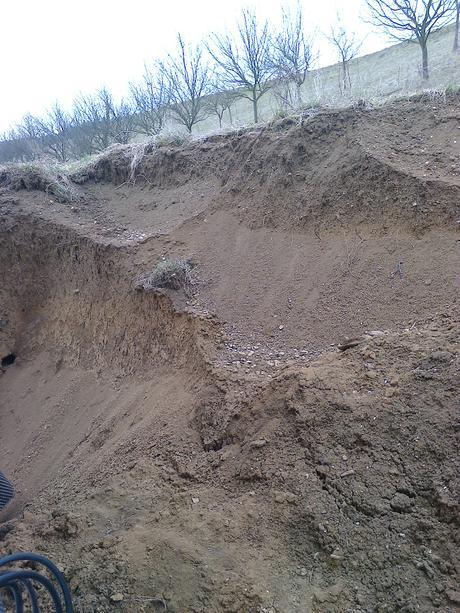 Darujem zeminu,