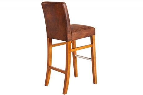 Barová stolička Valentine Bar,