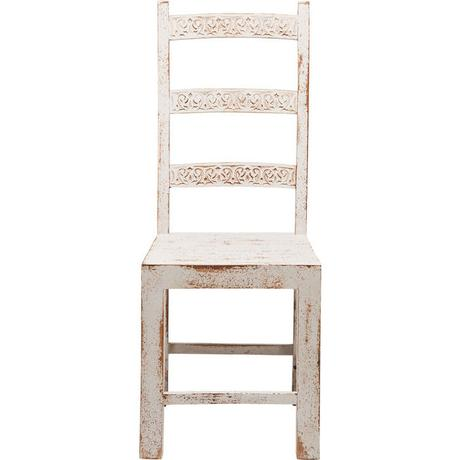 Jedálenská stolička Taverna,