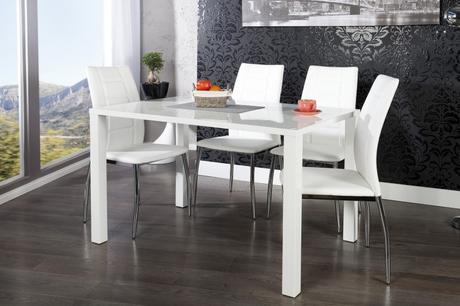 Jedálenský stôl Colonada 120,