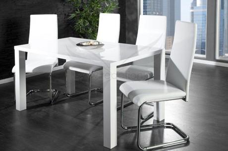 Jedálenský stôl Colonada 140,