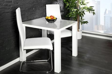 Jedálenský stôl Colonada 80,