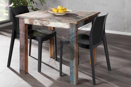 Jedálenský stôl Jatakar Dinning I.,
