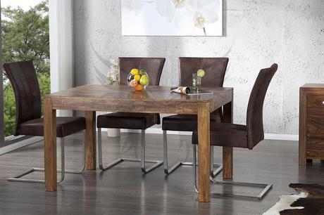 Jedálenský stôl laose II,