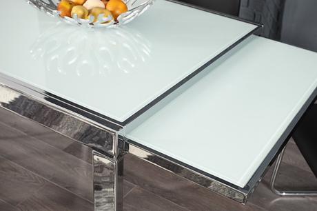 Jedálenský stôl Modul,