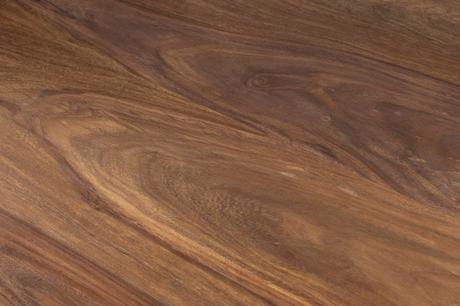 4f6d32d924f63 Jedálenský stôl sheesham woody 200, - 447 €   Shopy pre bývanie ...