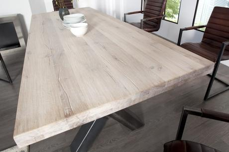 Jedálenský stôl Thorn II,
