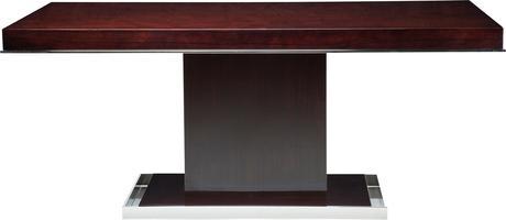 Jedálenský stôl Vanity,