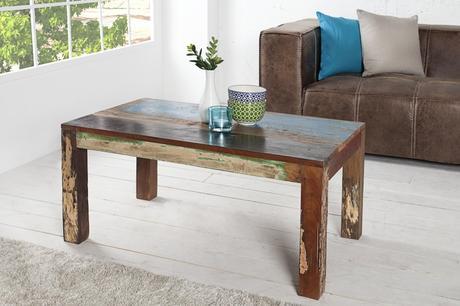 Konferenčný stôl Jatakar 100,