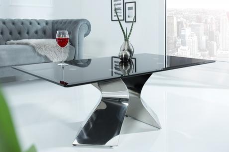 Konferenčný stolík Barock Neo,