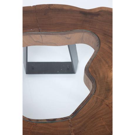 Konferenčný stolík Fundy,