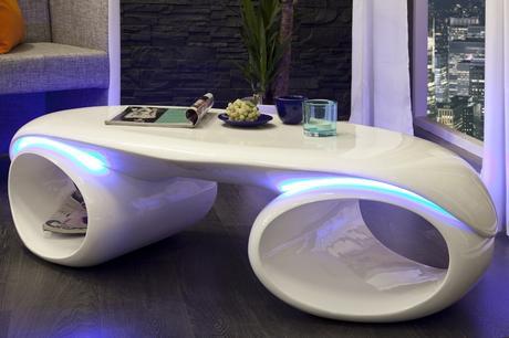 Konferenčný stolík Future,