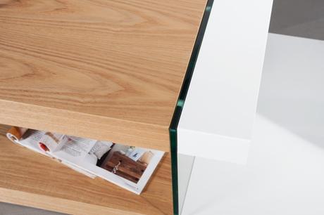 Konferenčný stolík Onyx,