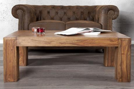 Konferenčný stolík Romeo,
