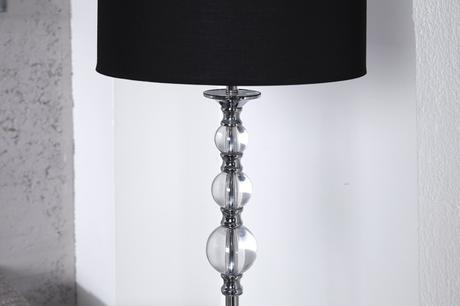 Lampa Allure,