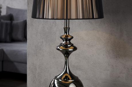 Lampa Baroca,