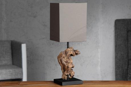 Lampa Eragon,