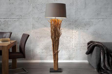Lampa Euphoris,