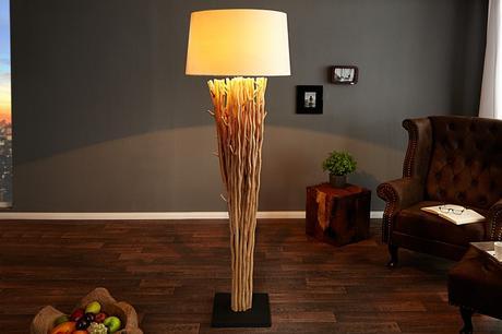 Lampa Euphoris II,
